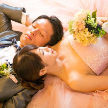 Kawaii Wedding
