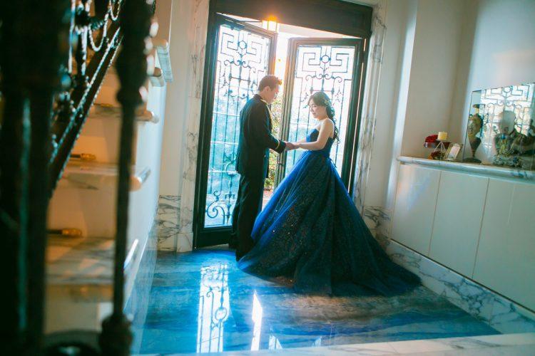 ドレスをより美しく*Studioクラシクス